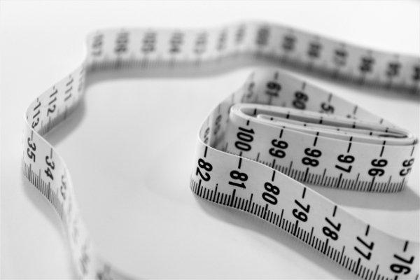 Updated – Reflexology and Weightloss